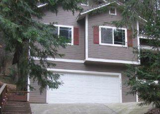 Casa en Remate en Colfax 95713 MANZANITA TRL - Identificador: 4256954557