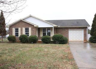Casa en Remate en Mocksville 27028 GLADSTONE RD - Identificador: 4256956749