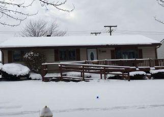 Casa en Remate en Griffith 46319 N LAFAYETTE ST - Identificador: 4256978197