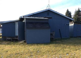 Casa en Remate en Homer 99603 ROCHELLE RD - Identificador: 4256985205