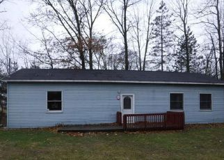 Casa en Remate en Shelbyville 49344 PRINCESS DR - Identificador: 4256986983