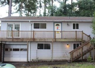 Casa en Remate en North Bend 97459 OAK ST - Identificador: 4256990919