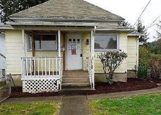Casa en Remate en Coquille 97423 E 4TH ST - Identificador: 4256991792