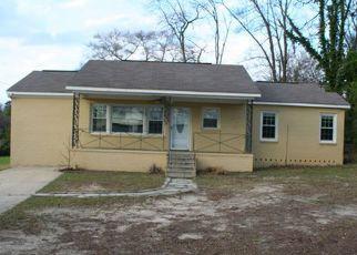 Casa en Remate en Columbus 31904 JOHNSON DR - Identificador: 4256995281