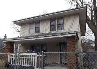 Casa en Remate en South Bend 46601 SEEBIRT PL - Identificador: 4257001865
