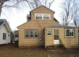 Casa en Remate en South Bend 46615 CLOVER ST - Identificador: 4257004484