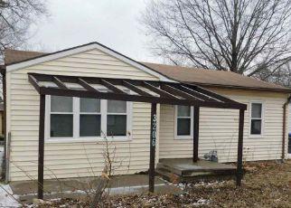 Casa en Remate en Topeka 66605 SE COLORADO AVE - Identificador: 4257007108