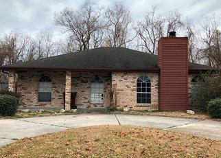 Casa en Remate en Saint Rose 70087 RIVERVIEW DR - Identificador: 4257008873