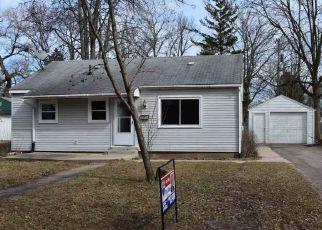Casa en Remate en Midland 48642 LANCASTER ST - Identificador: 4257009751