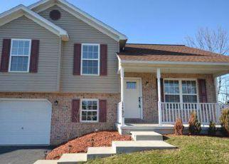 Casa en Remate en Fayetteville 17222 MOUNTAIN SHADOW TER - Identificador: 4257011941