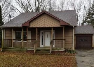 Casa en Remate en Anderson 46011 W 34TH ST - Identificador: 4257025955