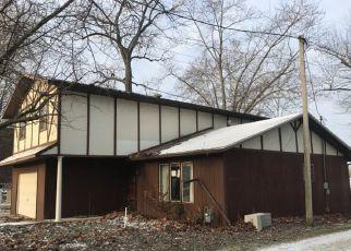 Casa en Remate en Warsaw 46582 N BARBEE RD - Identificador: 4257047401