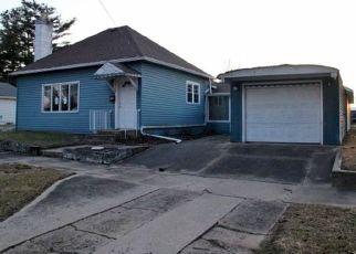 Casa en Remate en Culver 46511 S WHITE ST - Identificador: 4257051794
