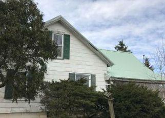 Casa en Remate en Ossian 46777 N STATE ROAD 1 - Identificador: 4257057479