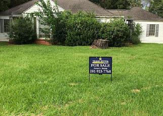 Casa en Remate en Wharton 77488 KINKAID AVE - Identificador: 4257069298