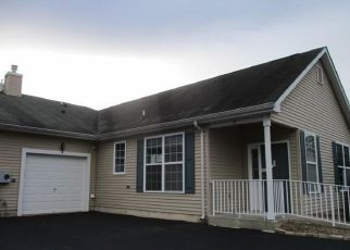 Casa en Remate en Manchester Township 08759 FENNEL CT - Identificador: 4257071941