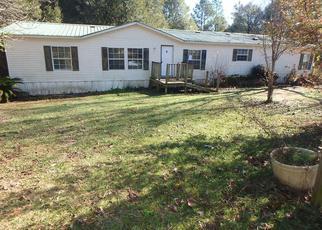 Casa en Remate en Wilmer 36587 WALTMAN DR E - Identificador: 4257076304