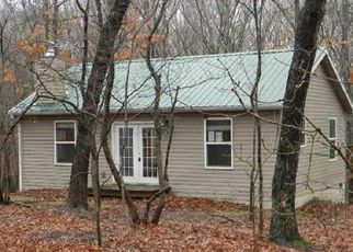 Casa en Remate en Lonedell 63060 WHITES HILL DR - Identificador: 4257077177