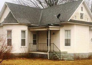 Casa en Remate en Sorento 62086 S EAST ST - Identificador: 4257079825