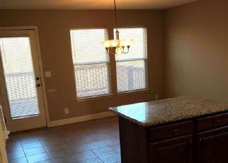 Casa en Remate en Lone Jack 64070 E OAK ST - Identificador: 4257082893