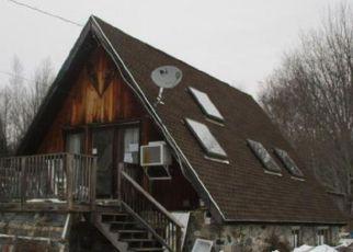 Casa en Remate en Milford 04461 GEORGIA LN - Identificador: 4257085512