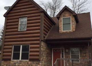 Casa en Remate en Tobyhanna 18466 BRIARWOOD DR - Identificador: 4257088127