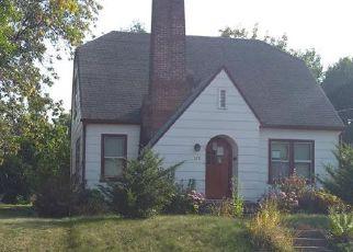 Casa en Remate en Nevada 50201 E AVE - Identificador: 4257091645