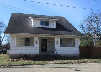 Casa en Remate en Carlisle 47838 E EATON ST - Identificador: 4257093839