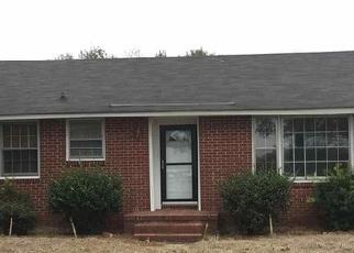 Casa en Remate en Dillon 29536 HIGHWAY 9 W - Identificador: 4257099523