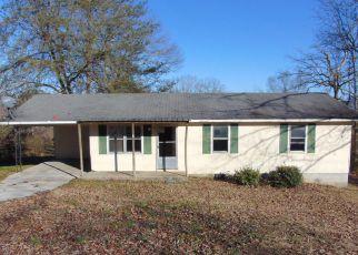Casa en Remate en Trion 30753 MELBA DR - Identificador: 4257106982