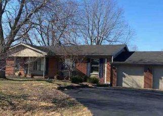 Casa en Remate en Bee Spring 42207 KY HIGHWAY 259 N - Identificador: 4257108725
