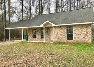 Casa en Remate en Franklinton 70438 NEWMAN CIR - Identificador: 4257112666