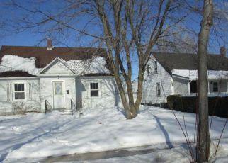 Casa en Remate en Wadena 56482 2ND ST SW - Identificador: 4257113541