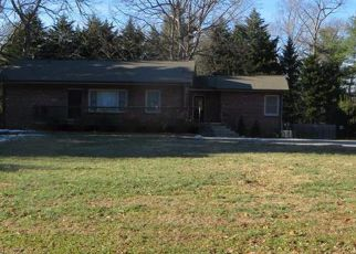 Casa en Remate en Taylorsville 28681 BOWMAN CT - Identificador: 4257116161