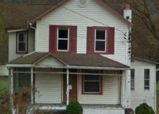 Casa en Remate en Athens 18810 OWASCO RD - Identificador: 4257120550