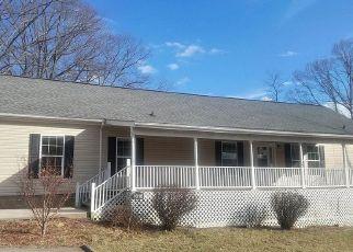 Casa en Remate en Radford 24141 FOREST AVE - Identificador: 4257123616