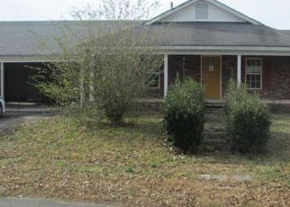 Casa en Remate en Phil Campbell 35581 EDGAR CHAPEL RD - Identificador: 4257126683