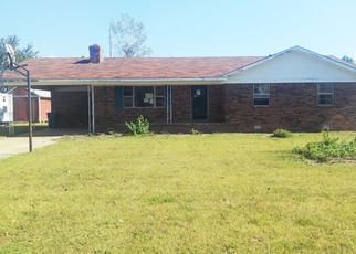 Casa en Remate en Malden 63863 SIDNEY ST - Identificador: 4257132370