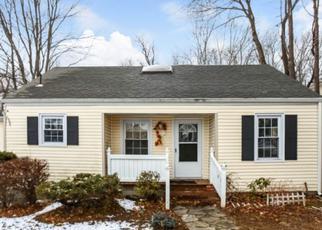 Casa en Remate en Armonk 10504 BRUNDAGE ST - Identificador: 4257136758