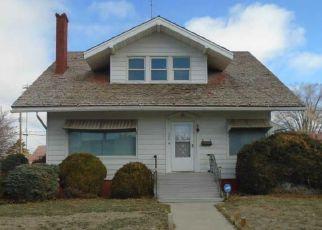 Casa en Remate en Buhl 83316 12TH AVE N - Identificador: 4257141124