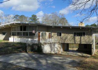 Casa en Remate en Meridian 39305 39TH ST - Identificador: 4257145512