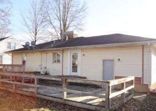 Casa en Remate en Lincoln 62656 WILLIAMETTE AVE - Identificador: 4257150776