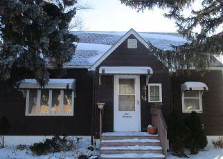 Casa en Remate en Breckenridge 56520 5TH ST S - Identificador: 4257155587