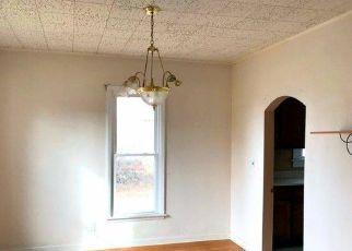 Casa en Remate en Industry 61440 W MAIN ST - Identificador: 4257158207