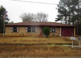 Casa en Remate en Jacksonville 75766 DEBUSK ST - Identificador: 4257161273