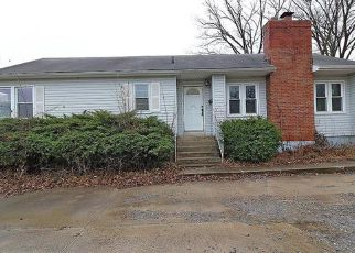 Casa en Remate en Cape Girardeau 63703 GOOD HOPE ST - Identificador: 4257168277