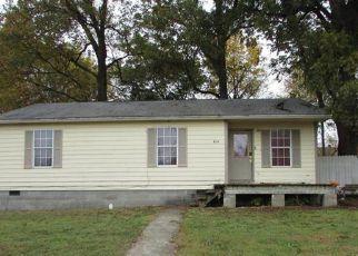 Casa en Remate en Cape Girardeau 63703 COLLEGE ST - Identificador: 4257169152