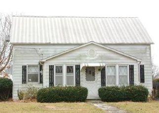 Casa en Remate en Altenburg 63732 MAIN ST - Identificador: 4257171349