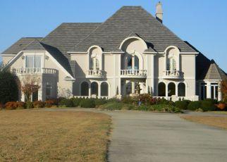 Casa en Remate en Haleyville 35565 CHICKAKEE RD - Identificador: 4257172667