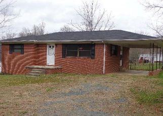 Casa en Remate en Kannapolis 28081 HARKEY AVE - Identificador: 4257174416